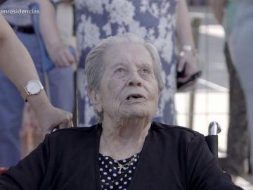 La vergonzosa situación que viven los ancianos en una residencia