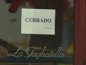 Doce casos de hepatitis A tras comer en un restaurante en Finestrat