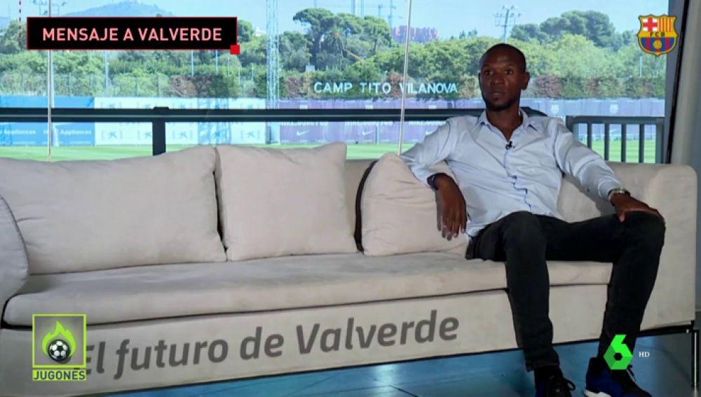 ValverdeAbidalJugones