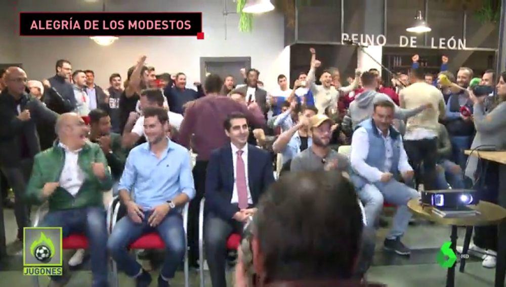copa_modestos
