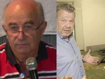 Expediente Marlasca desmontará este domingo la mentiras del entramado de Josep Pàmies y descubrirá la 'Mafia del Atún'