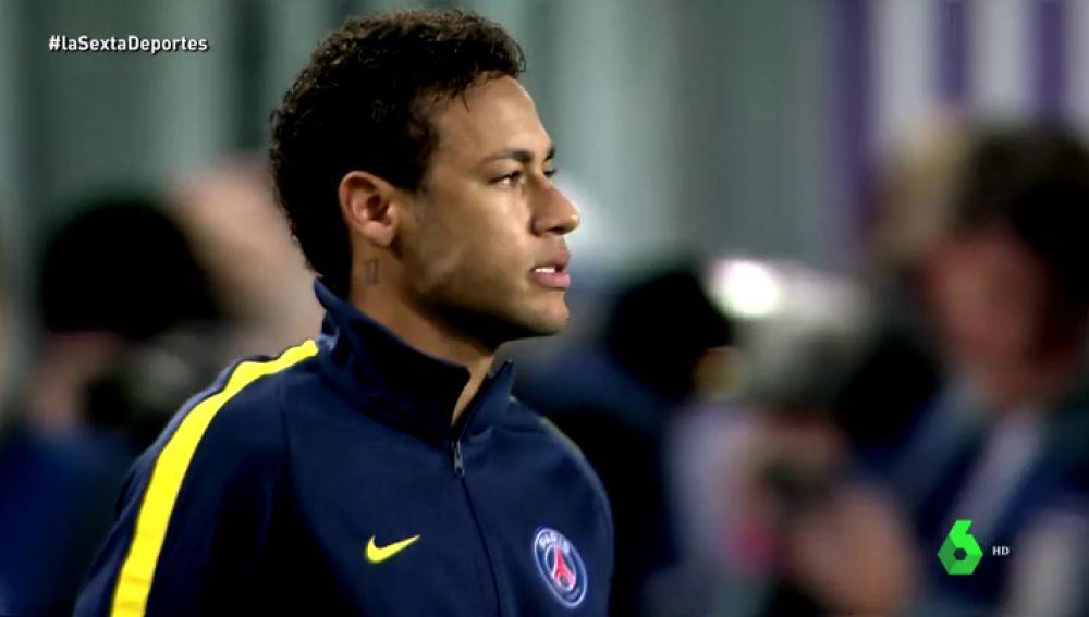 Neymar2L6D
