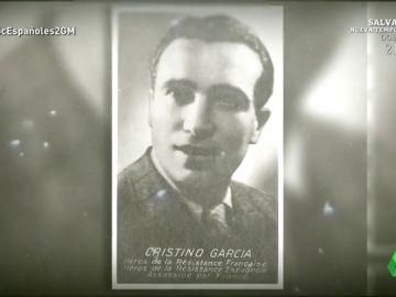 La gesta de Cristino García, el español artífice de la victoria de la batalla de La Madeleine