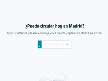 Imagen de la web puedocircular.com