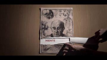 Ni cura el cáncer ni está jubilado: todas las mentiras de Josep Pàmies, el hombre que dice curar el autismo con lejía