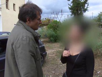 """La desesperación de una madre que dará la lejía de Josep Pàmies a su hijo con autismo: """"No pierdo nada"""""""