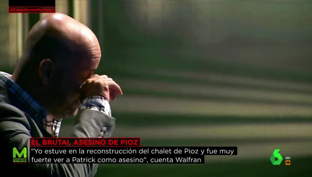 Walfran Nogueira