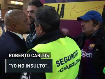 RobertoCarlos_Jugones