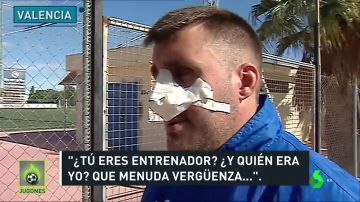 ArbitroPadre_Jugones