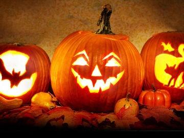 sd halloween
