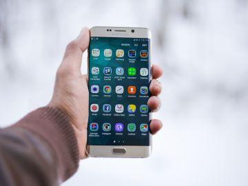 Tras desinstalar una app, es posible que veas anuncios de ella en tu móvil constantemente.