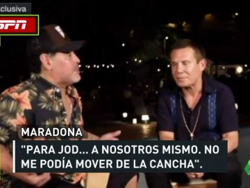 maradona_jchavez