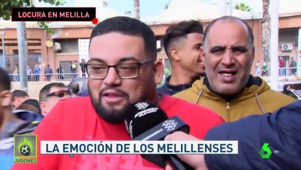 melilla_realmadrid