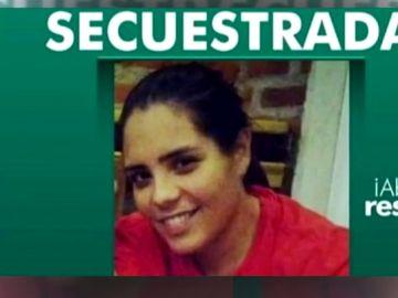 Secuestran a una sobrina de Gabriel García Márquez y piden un rescate de más de cuatro millones