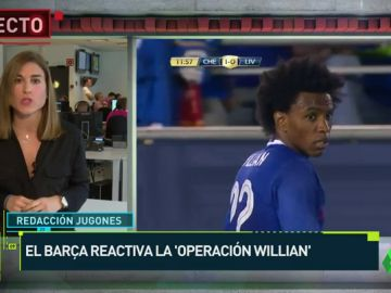 WillianJugones