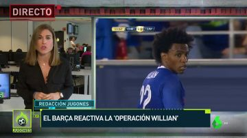 WillianJugones
