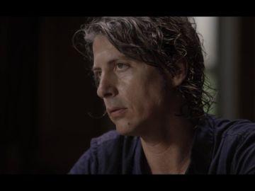 """Así funcionaba el grupo de brujos montado por el médico Ángel Lara: """"No me podía llamar Jorge, debía ponerme un nombre exótico"""""""