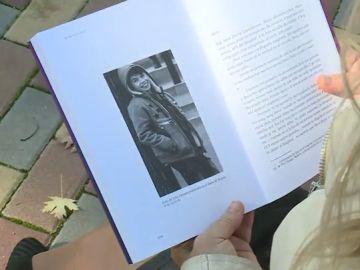 Imagen del libro 'El corazón en un puño'