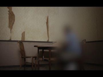 """""""Si estás dentro sigues el buen camino y fuera está la gente perdida"""": el mensaje para captar que usaba la secta del médico Ángel Lara"""