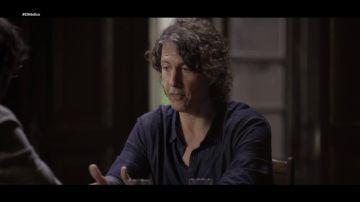 12.000 euros al mes en efectivo en billetes de 100: el dinero que recibe el médico Ángel Lara
