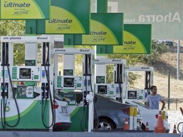 gasolineras mas baratas_643x397
