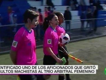 trio_arbitral