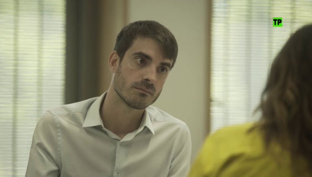 ¿Se han utilizado en España nuestros datos con fines políticos?, la respuesta, este martes en Scoop