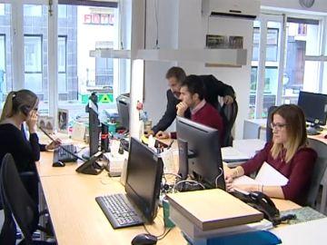 Denuncian el extravío de 400 exámenes para obtener un título de inglés de Cambridge realizados en varias provincias andaluzas