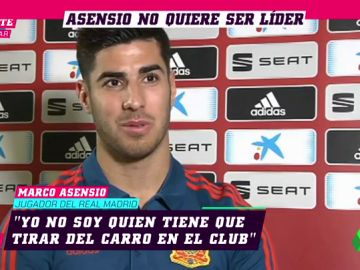 Asensio_l6d