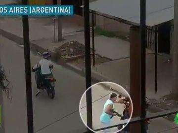Argentina_Jugones