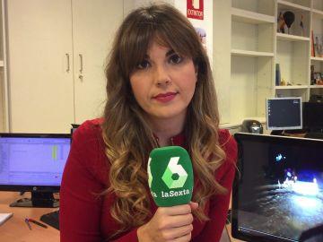 Joanna Ivars nos explica en el vídeo los motivos de las lluvias torrenciales en el Mediterráneo.