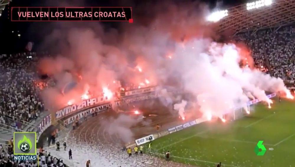 Ultrascroacia_jugones