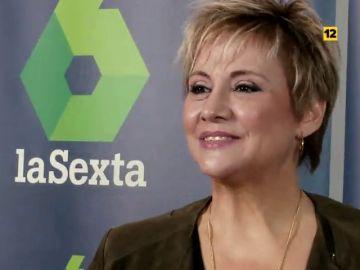 Gloria Serra adelantará una exclusiva sobre la fortuna de Franco este domingo en Liarla Pardo