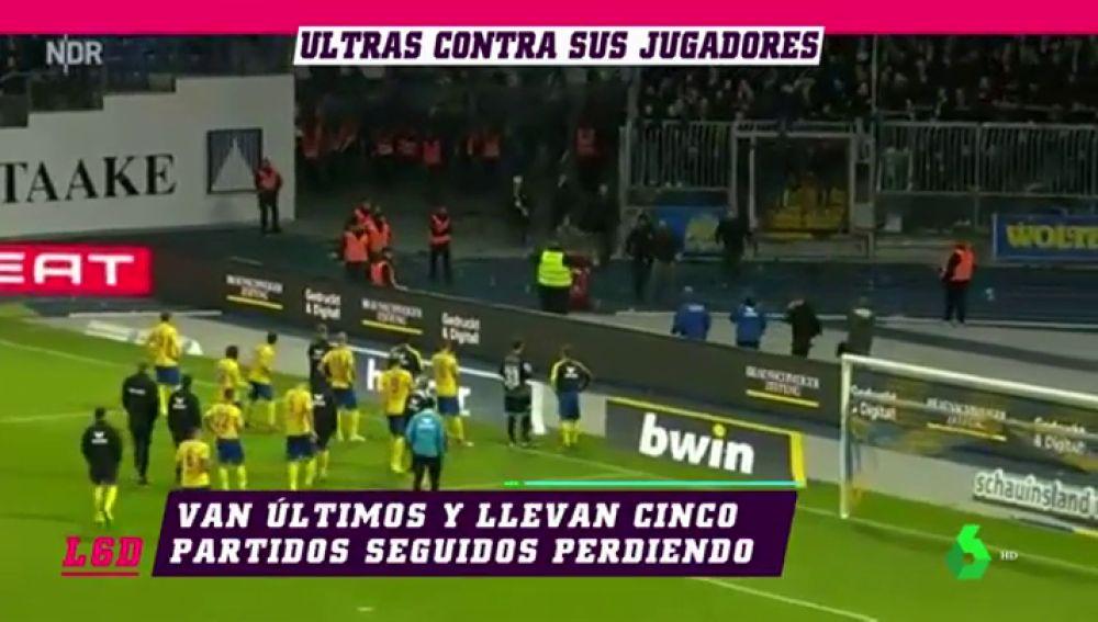 Ultras_l6d