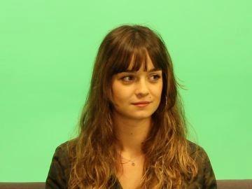 En un casting, solo a las actrices les preguntan por sus medidas