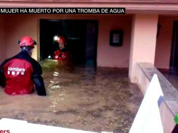España se ve sobrepasada por el temporal: las situaciones de emergencia recorren toda la península