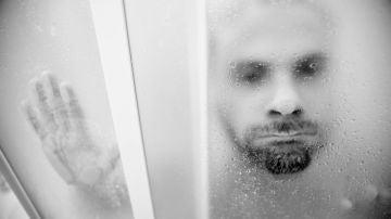 Enjabonar toda la superficie de la piel en cada ducha es una costumbre desaconsejable