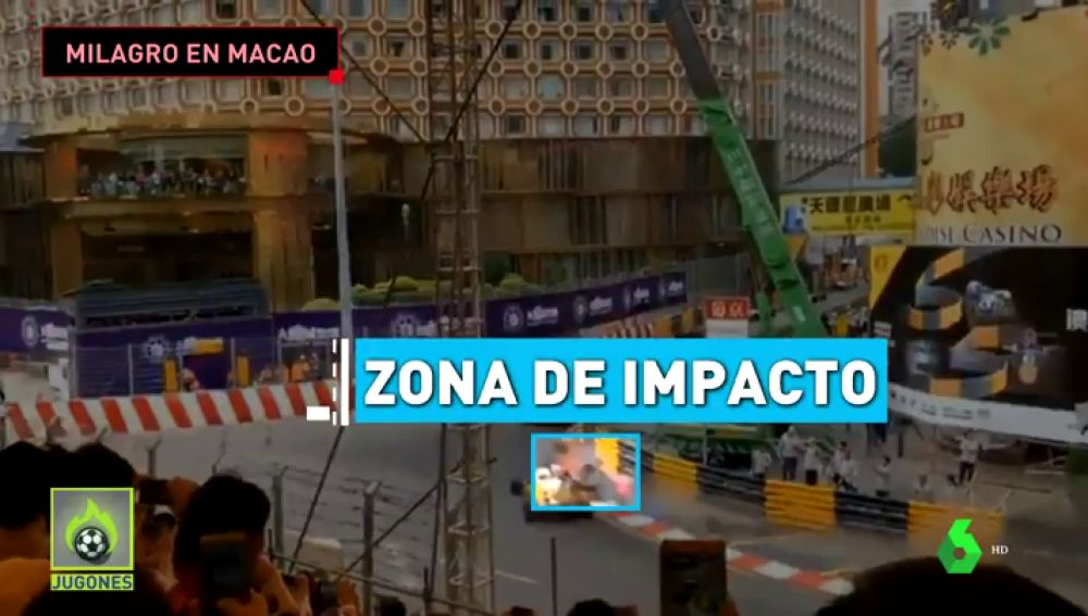 accidente_macao