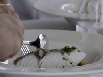 Si comes mero a 10 euros ¡desconfía!: la perca del Nilo, el pescado que 'disfrazan' los restaurantes como si fuera de 30