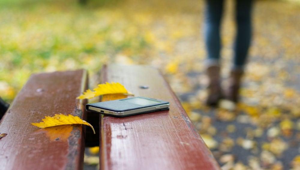Cómo evitar volver a perder tu móvil