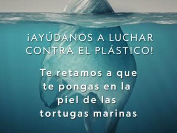 Planeta o plástico: la campaña en redes sociales que conciencia del peligro de la contaminación en los mares