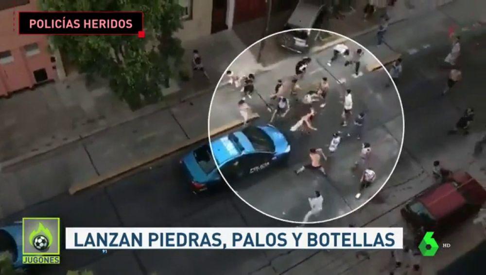 violencia_argentina