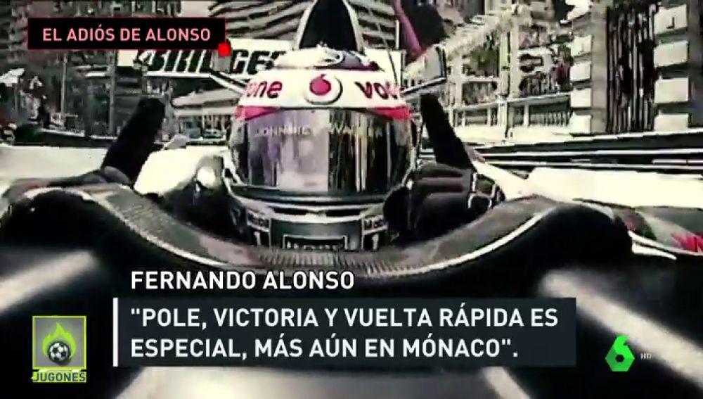 AlonsoBestJugones