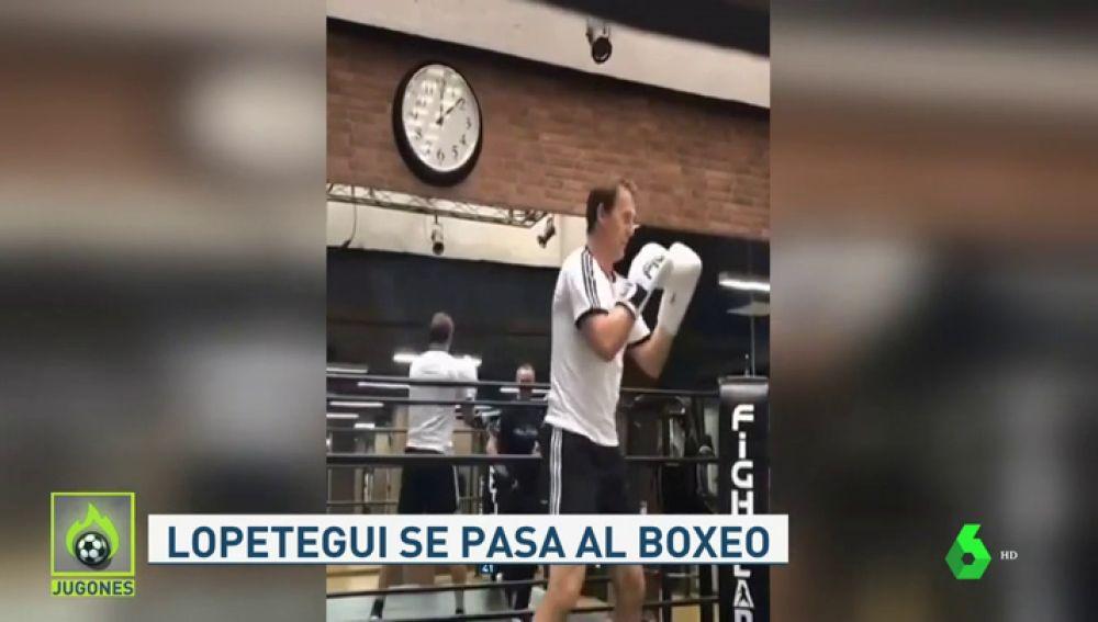 lopetegui_boxeo