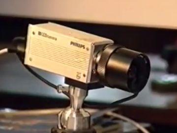 Se cumplen 25 años del nacimiento de las webcams: así surgió la idea en la Universidad de Cambridge