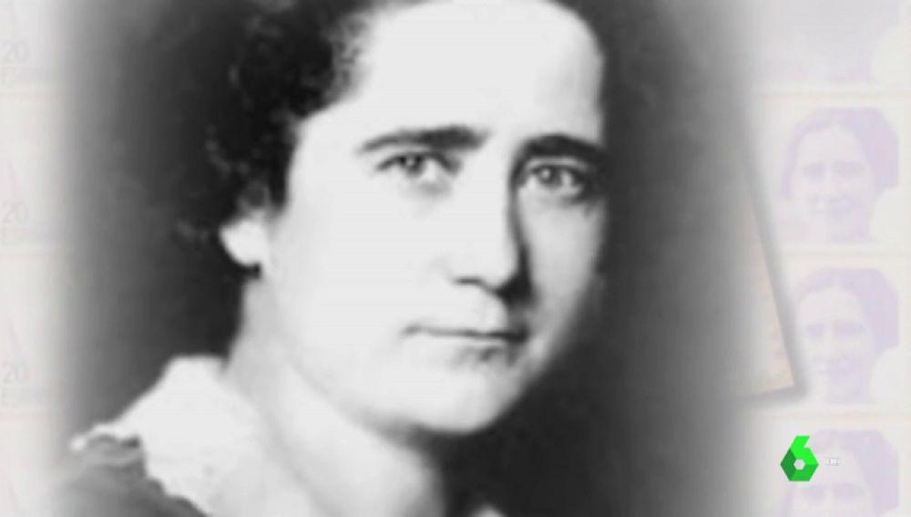 Así consiguió Clara Campoamor el sufragio femenino en España imponiéndose incluso a su propio partido