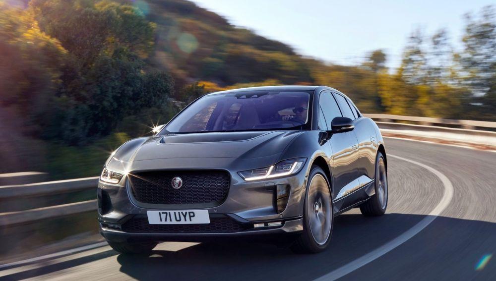 Jaguar-I-Pace-2019