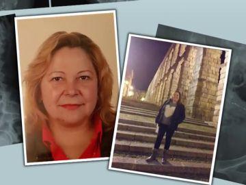 Las complicaciones por la extración del Essure causaron la muerte de una mujer de 48 años de Córdoba