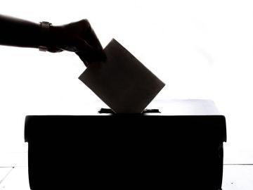 Todas las personas con discapacidad intelectual podrán votar en España