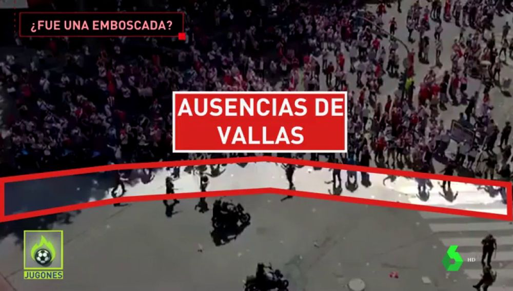 venganza_bus